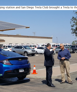Tesla_EV_ARC1